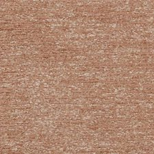 Terracotta Solid Drapery and Upholstery Fabric by Duralee