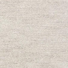 Sand Chenille Drapery and Upholstery Fabric by Duralee