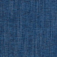 Denim Herringbone Drapery and Upholstery Fabric by Duralee