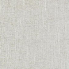Parchment Herringbone Drapery and Upholstery Fabric by Duralee