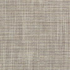 Granite Texture Drapery and Upholstery Fabric by Duralee