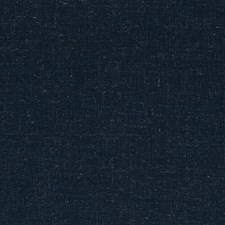 Navy Basketweave Drapery and Upholstery Fabric by Duralee