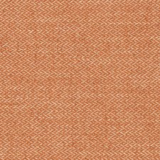 Terracotta Drapery and Upholstery Fabric by Duralee