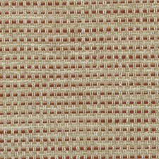 Cinnamon Basketweave Drapery and Upholstery Fabric by Duralee