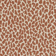 Pomegranate Animal Skins Drapery and Upholstery Fabric by Duralee