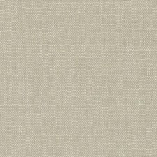 Pumice Drapery and Upholstery Fabric by Duralee