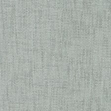 Aquamarine Chenille Drapery and Upholstery Fabric by Duralee