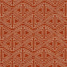 Spice Ethnic Drapery and Upholstery Fabric by Duralee