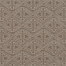 Driftwood Ethnic Drapery and Upholstery Fabric by Duralee