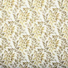 Lemongrass Traditional Drapery and Upholstery Fabric by Pindler