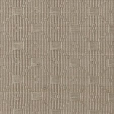 Oatmeal Drapery and Upholstery Fabric by Scalamandre