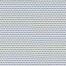 Cobalt Drapery and Upholstery Fabric by Scalamandre