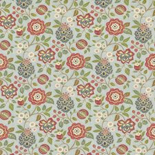 Sea Breeze Drapery and Upholstery Fabric by Kasmir