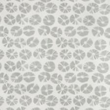 Fog Modern Drapery and Upholstery Fabric by Kravet