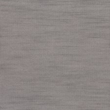 Creme/Beige Plain Drapery and Upholstery Fabric by JF