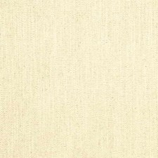 Ivory Solids Drapery and Upholstery Fabric by Threads