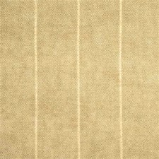 Sesame Stripes Drapery and Upholstery Fabric by Threads