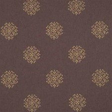 Fig Embroidery Drapery and Upholstery Fabric by Threads