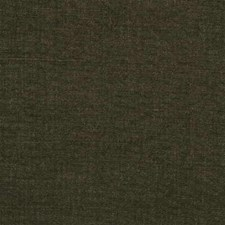 Cocoa Solids Drapery and Upholstery Fabric by Threads