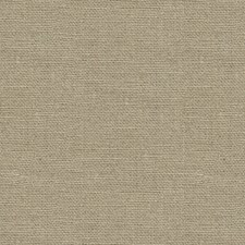 Linen Weave Drapery and Upholstery Fabric by Threads