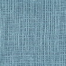 Sea Storm Drapery and Upholstery Fabric by Threads
