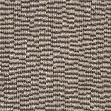 Stone Jacquards Drapery and Upholstery Fabric by Threads