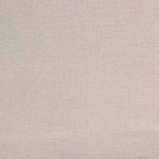Oyster Solids Drapery and Upholstery Fabric by Threads