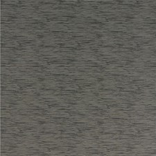 Graphite Silk Drapery and Upholstery Fabric by Threads