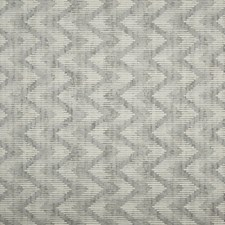 Platinum Jacquards Drapery and Upholstery Fabric by Threads
