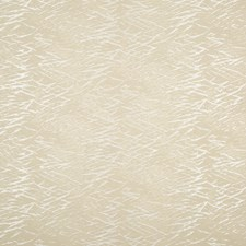 Champagne Jacquards Drapery and Upholstery Fabric by Threads
