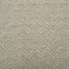 Mineral Chenille Drapery and Upholstery Fabric by Threads