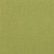 Lime Solids Drapery and Upholstery Fabric by Threads