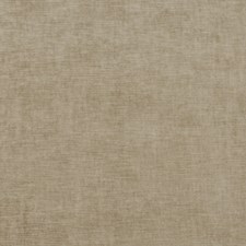 Oatmeal Solids Drapery and Upholstery Fabric by Threads