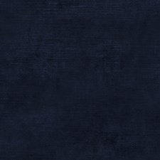 Indigo Solids Drapery and Upholstery Fabric by Threads