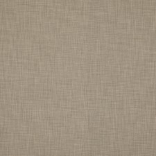 Mineral Solids Drapery and Upholstery Fabric by Threads