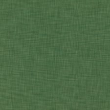 Green Solids Drapery and Upholstery Fabric by Threads