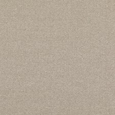 Linen Texture Drapery and Upholstery Fabric by Threads