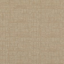 Sand Texture Drapery and Upholstery Fabric by Threads
