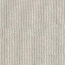 Dove Weave Drapery and Upholstery Fabric by Threads