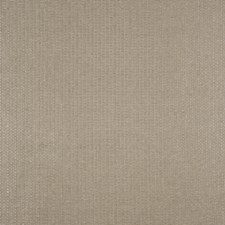 Pewter Drapery and Upholstery Fabric by Threads