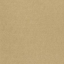 Bronze Sheer Drapery and Upholstery Fabric by Threads