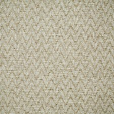 Almond Drapery and Upholstery Fabric by Pindler