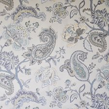 Moonstone Drapery and Upholstery Fabric by Maxwell