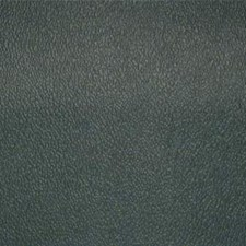 Aqua Dark Drapery and Upholstery Fabric by Maxwell