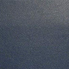 Imperial Blue Drapery and Upholstery Fabric by Maxwell