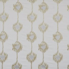Gold Dust Drapery and Upholstery Fabric by Maxwell