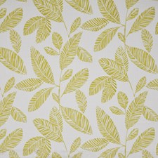 Lemon Drapery and Upholstery Fabric by Maxwell