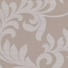 ELENA 93J5451 by JF Fabrics