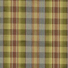 Caspian Drapery and Upholstery Fabric by Robert Allen