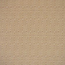 Honey Drapery and Upholstery Fabric by Silver State